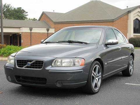 volvo s40 manual transmission fluid change