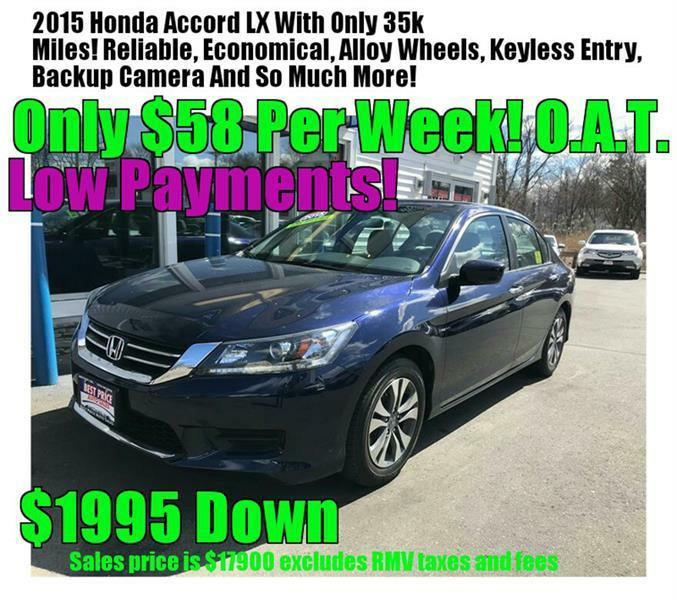 amazing news sport ratings accord price reviews with honda msrp