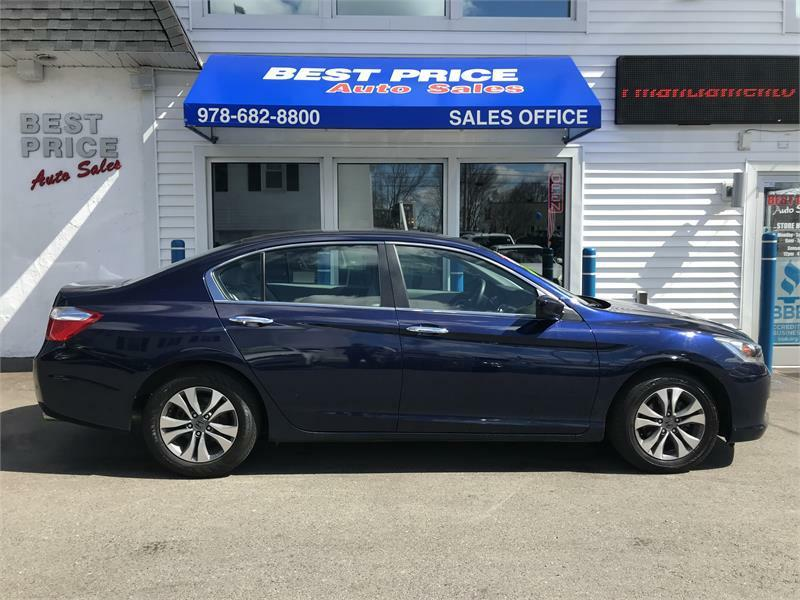 baskets price honda accord listings business african full