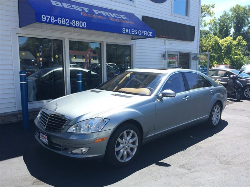 Best Used Cars For Sale In Methuen Ma Carsforsale Com