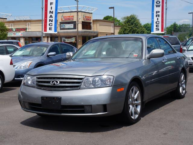2003 infiniti m45 for sale in lindenhurst ny. Black Bedroom Furniture Sets. Home Design Ideas