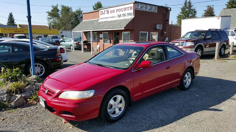 Cheap Used Cars For Sale Olympia Wa