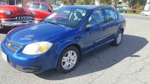 2005 Chevrolet Cobalt for sale in Olympia, WA