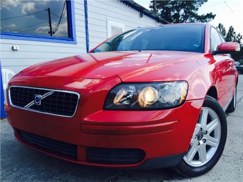 Volvo For Sale Marietta Ga