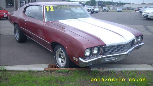Used Buick Skylark For Sale Carsforsale Com