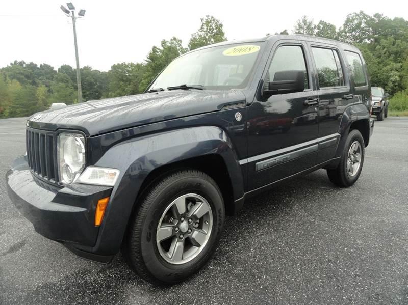 jeep for sale in granite falls nc. Black Bedroom Furniture Sets. Home Design Ideas