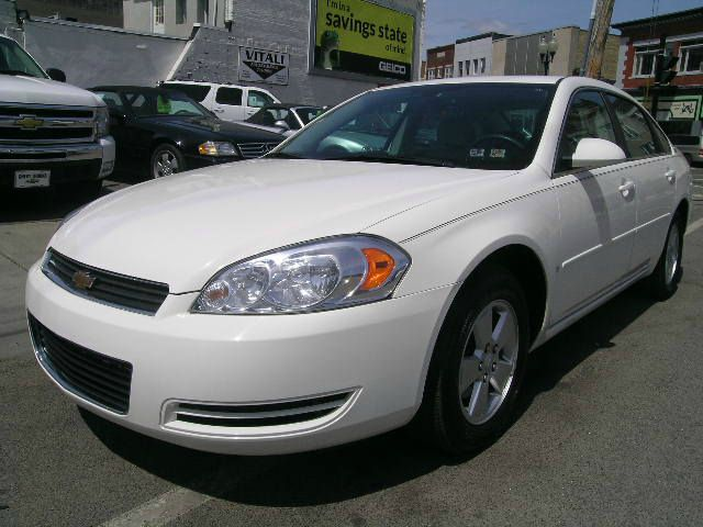 Used Cars For Sale In Johnson City Ny