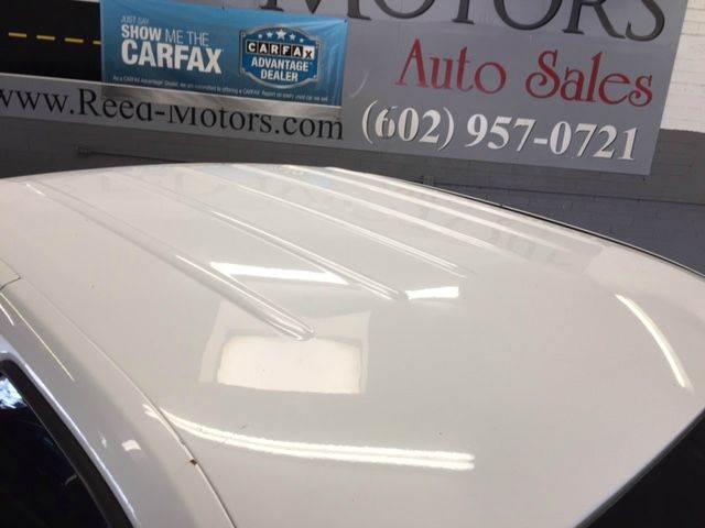 2007 Dodge Dakota ST 4x2 4dr Club Cab SB - Phoenix AZ