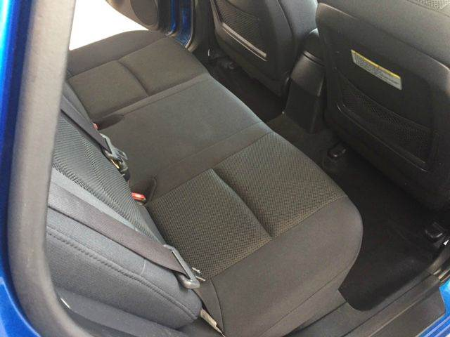2009 Hyundai Elantra Touring 4dr Wagon - Phoenix AZ