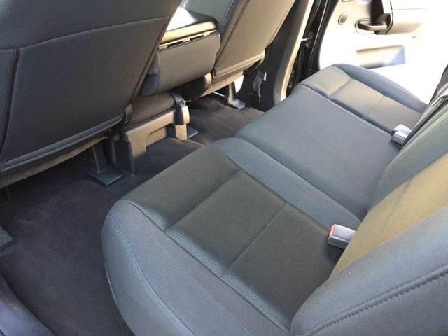 2008 Nissan Titan XE 4x2 4dr Crew Cab Short Bed - Phoenix AZ