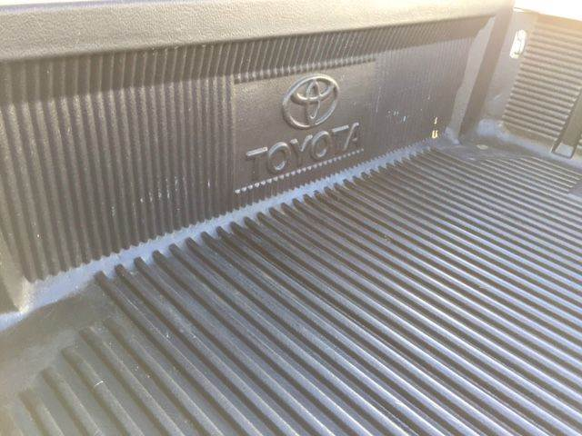 2000 Toyota Tacoma 2dr Prerunner V6 Extended Cab SB - Phoenix AZ