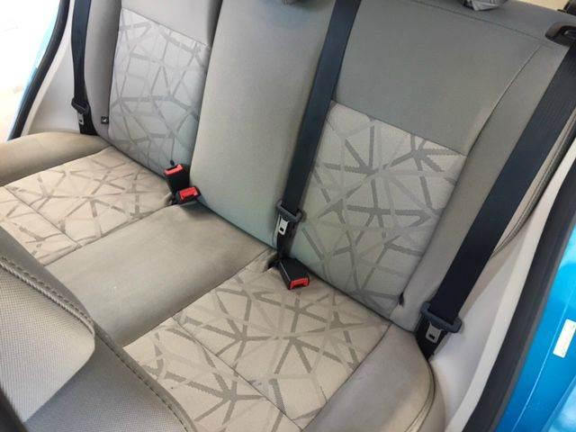 2013 Ford Fiesta SE 4dr Hatchback - Phoenix AZ