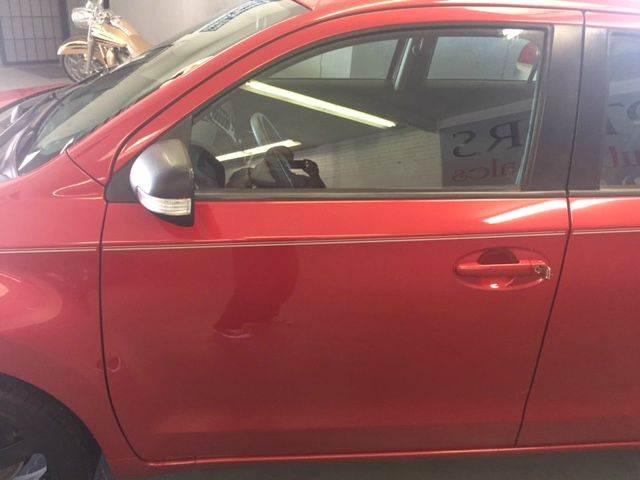 2008 Scion xD Base 4dr Hatchback 4A - Phoenix AZ