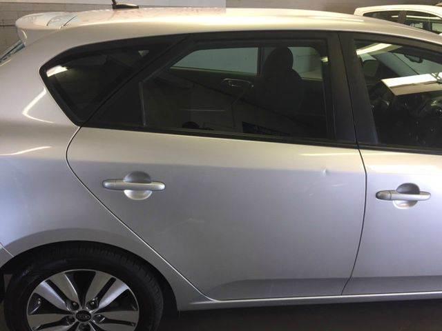 2013 Kia Forte5 EX 4dr Hatchback - Phoenix AZ