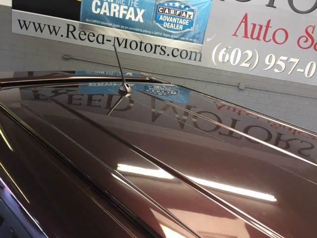 2008 Scion xB Base 4dr Wagon 4A - Phoenix AZ