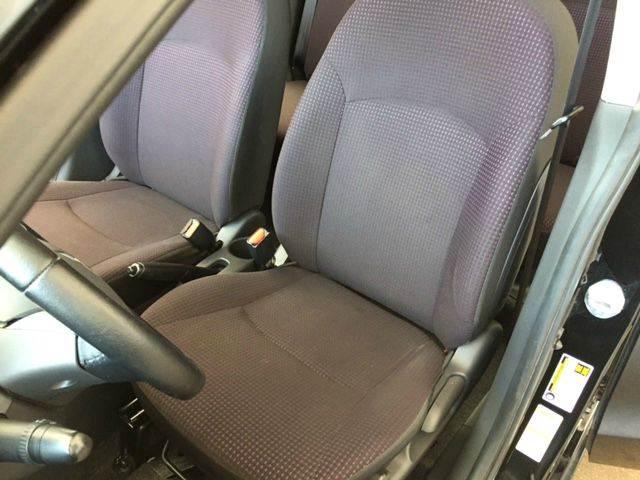 2014 Mitsubishi Mirage ES 4dr Hatchback 5M - Phoenix AZ