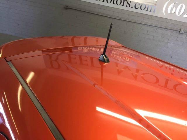 2008 Scion xD RELEASE 1.0 4dr Hatchback 5M - Phoenix AZ