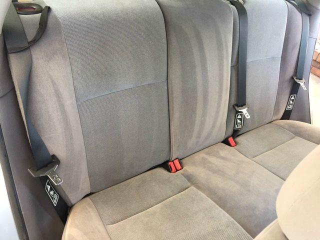 2002 Ford Focus SE 4dr Wagon - Phoenix AZ
