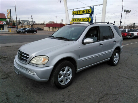 B.Quality Auto Check - Used Cars - Englewood CO Dealer