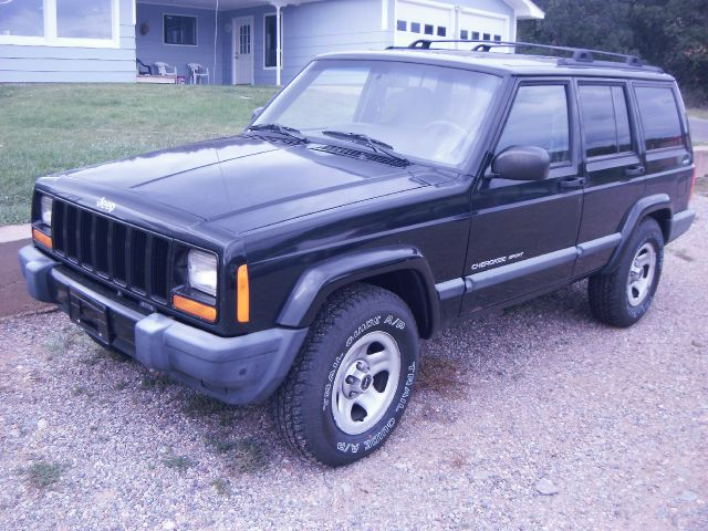 used 2000 jeep cherokee for sale black 2000 jeep cherokee suv in. Cars Review. Best American Auto & Cars Review