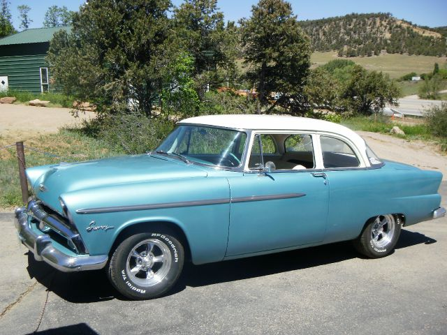 For sale 1956 2 door plymouth 2017 2018 best cars reviews for Door 55 reviews