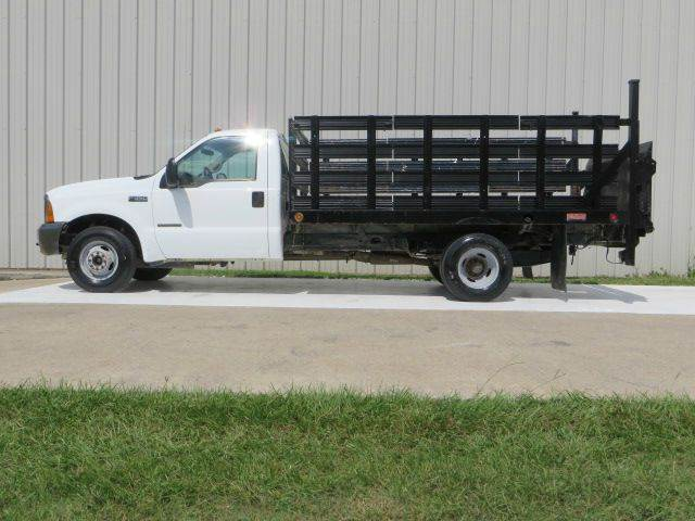 2008 f250 diesel tow autos post. Black Bedroom Furniture Sets. Home Design Ideas