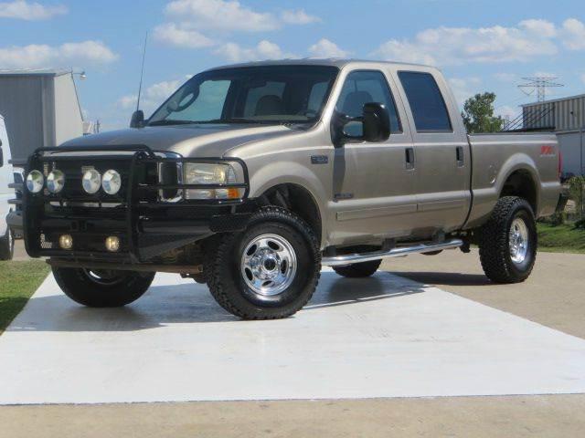 F250 4x4 Lift For Sale Houston Upcomingcarshq Com
