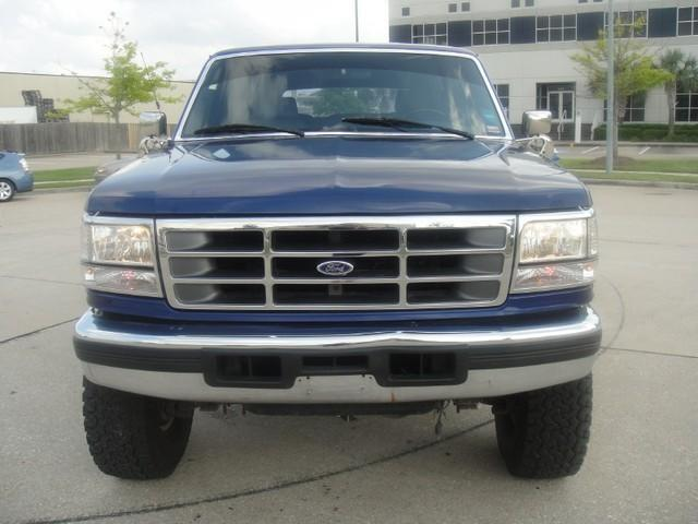 1995 Ford Centurion.html | Autos Post