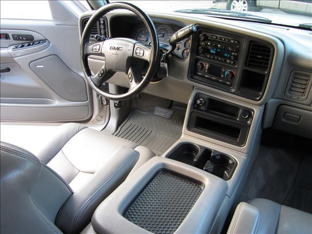 2006 GMC Sierra 2500 SLT (LBZ) DIESEL 4X4 SWB ! - Houston TX