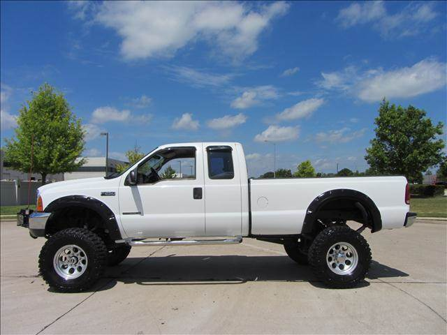 Ford F 250 For Sale In Houston Tx Buy Used Ford F 250 .html | Autos ...