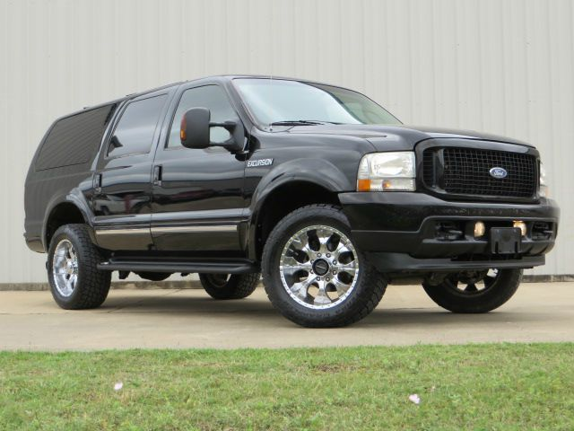 2004 ford excursion for sale in houston tx. Cars Review. Best American Auto & Cars Review