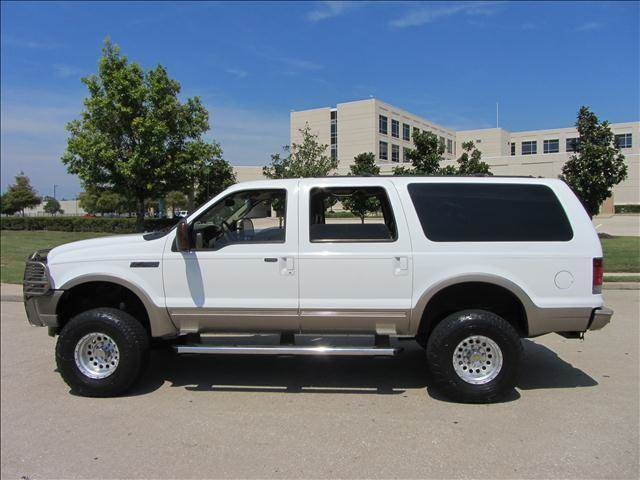 old 4x4 lifted trucks for sale in dallas autos weblog. Black Bedroom Furniture Sets. Home Design Ideas