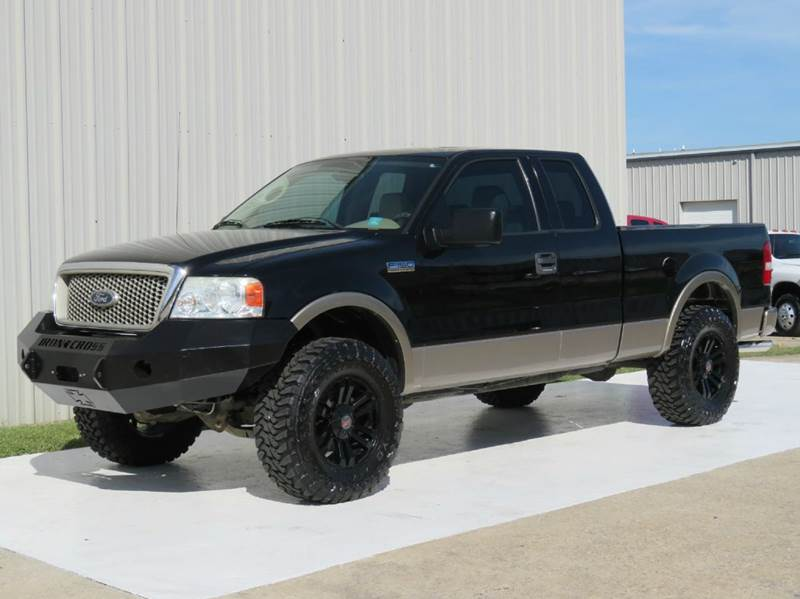 ford f150 diesel 2017 2018 2019 ford price release date reviews. Black Bedroom Furniture Sets. Home Design Ideas