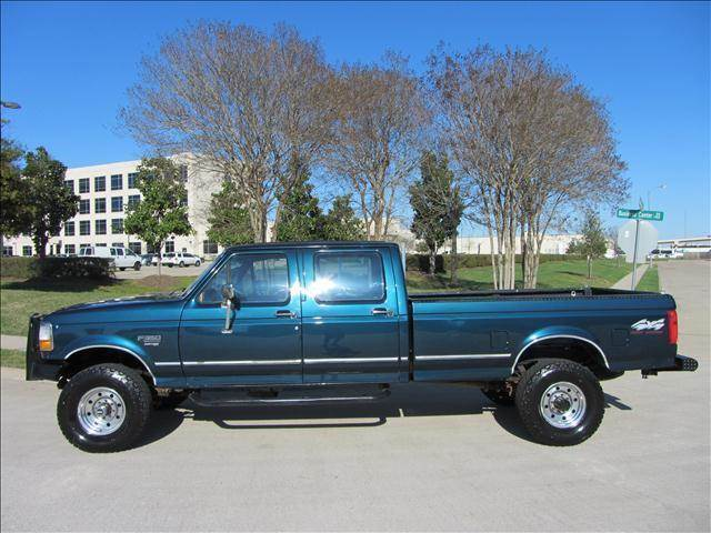 used ford f250 diesel lifted in houston autos post. Black Bedroom Furniture Sets. Home Design Ideas