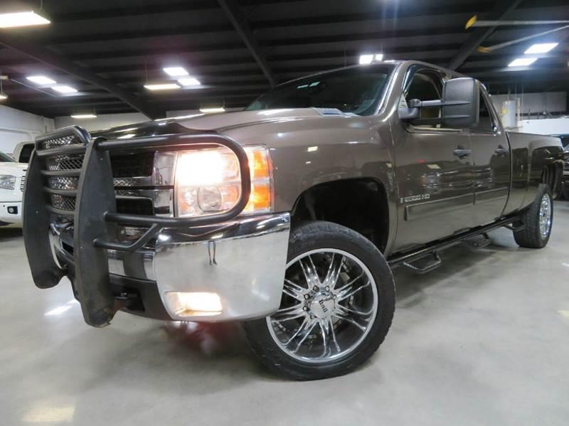 Carsforsale Com Houston >> Main