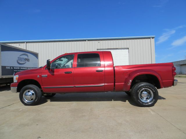 comnew used dodge used cars commercial trucks for sale houston. Cars Review. Best American Auto & Cars Review