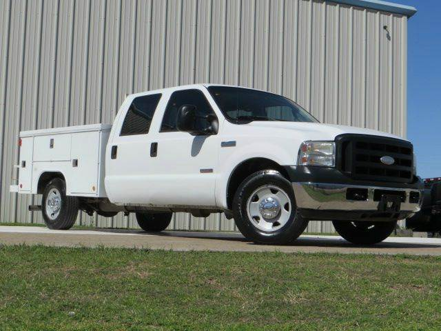 2006 ford f350 xlt supercab long bed 4wd. Cars Review. Best American Auto & Cars Review
