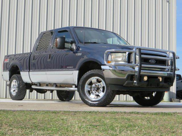 2014 ford f350 xlt. Cars Review. Best American Auto & Cars Review