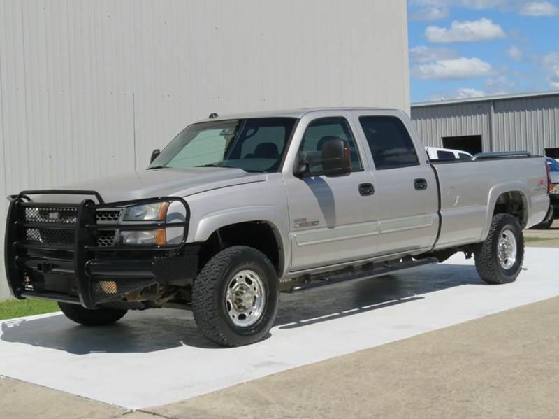 Chevy Diesel Trucks For Sale >> Main