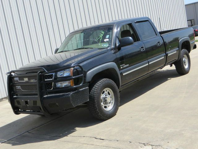 new used chevrolet used cars commercial trucks for sale houston autos weblog. Black Bedroom Furniture Sets. Home Design Ideas
