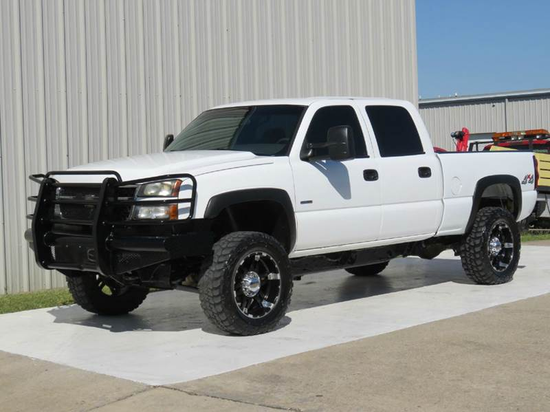 Cars For Sale For Sale In Houston Tx Page 2 Cargurus: Diesel Trucks For Sale In Houston Tx Cargurus