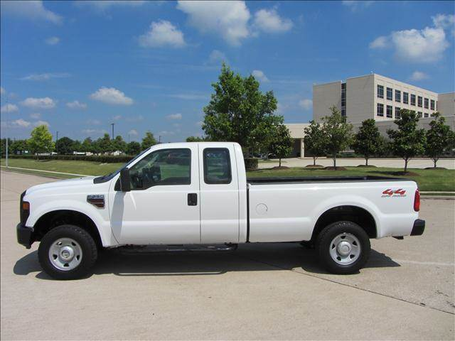 Ford Trucks For Sale Houston Autos Post