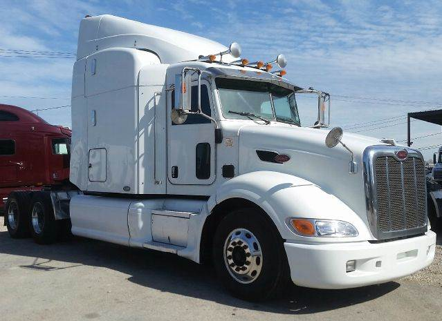 used semi trucks for sale houston tx semi sales dealer houston autos weblog. Black Bedroom Furniture Sets. Home Design Ideas