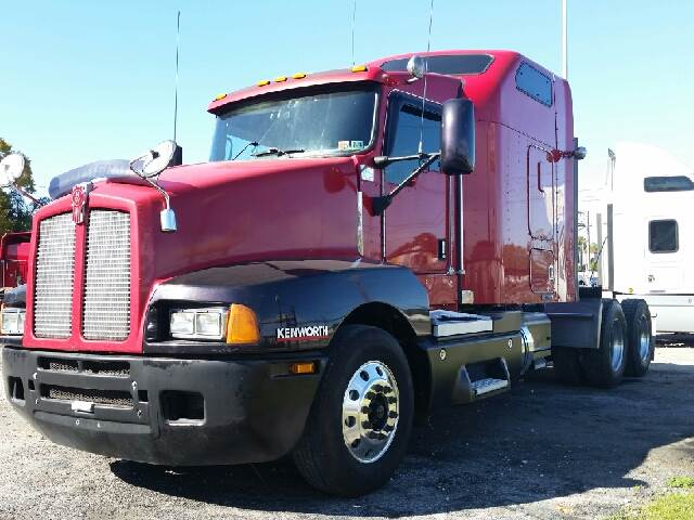 jag truck sales used semi trucks for sale houston tx dealer. Black Bedroom Furniture Sets. Home Design Ideas