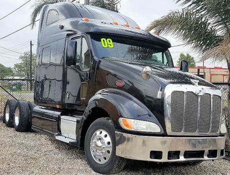 jag truck sales used semi trucks for sale houston tx. Black Bedroom Furniture Sets. Home Design Ideas