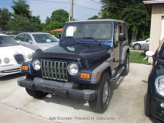 2005 jeep wrangler for sale. Cars Review. Best American Auto & Cars Review