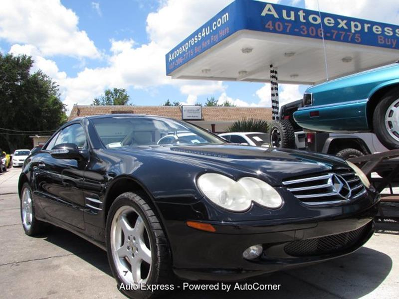 Used Cars Orlando Fl By Owner