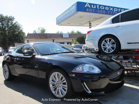 specs information coupe xk ii pictures auto models jaguar and
