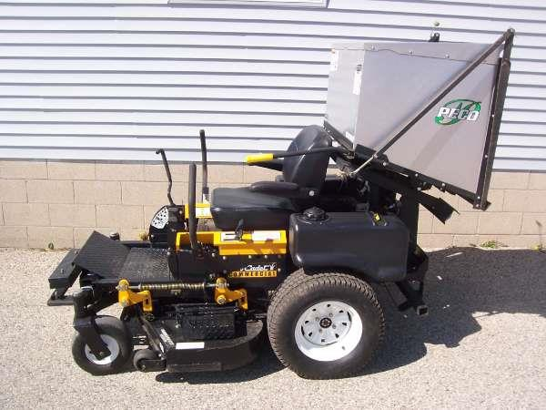 Craigslist Farm And Garden Equipment For Sale In Madison Wi