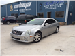2008 Cadillac STS for sale in Houston, TX